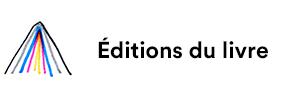 Éditions du livre