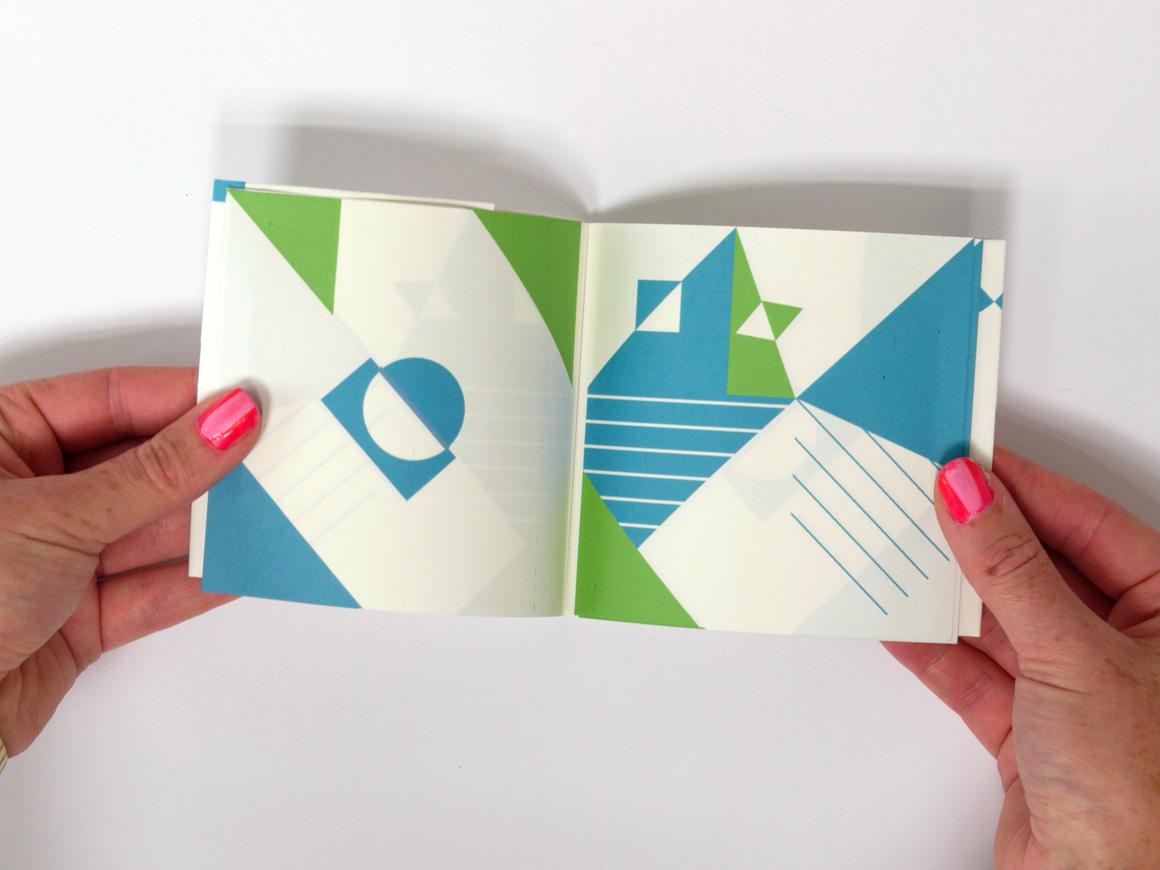 Papier volant de Samuel Gadéa et Carole Karlen-Renahy