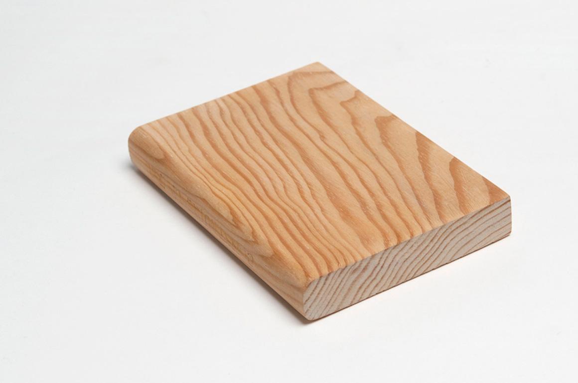To build a fire by Adrien Pelletier