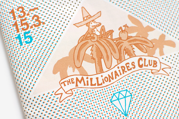 the-millionaires-club-editions-du-livre-interview-1