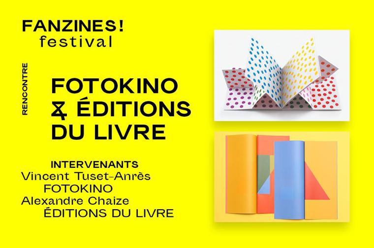 rencontre-fotokino-editions-du-livre-fanzines